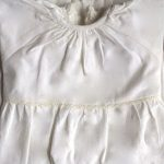 lace-baby-nightie-front