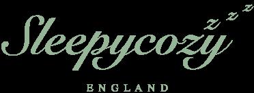 Logo Sleepycozy
